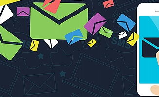 Sendpulse E-Mail Marketing