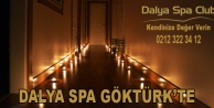 Dalya Spa Club
