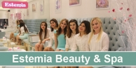Estemia Beauty & Spa