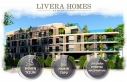 Livera Homes Kemerburgaz