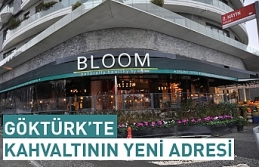 BLOOM by Gezi İstanbul