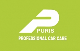 Puris Car Care Göktürk