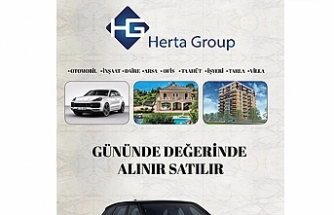 HERTA GROUP
