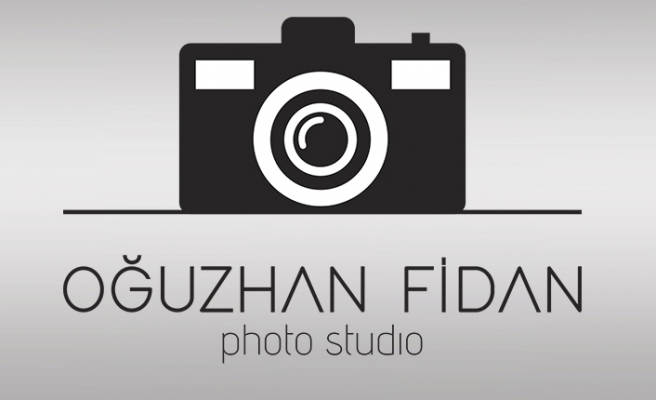 Oğuzhan Fidan Photo Studio